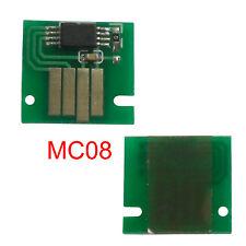 Canon IPF8400 IPF8410/S IPF9400 IPF9410/S MC-07 09 10 16 Maintenance tank chip