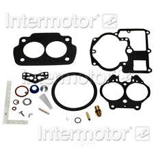 Carburetor Repair Kit Standard 505B