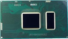 Tested Intel SR2EZ I7-6500U BGA CPU Chip Chipset