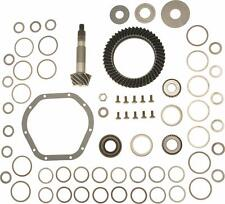 Spicer Ring & Pinion Dana 44 4.55 Ratio Standard Rotation Chevy Ford Jeep Dodge
