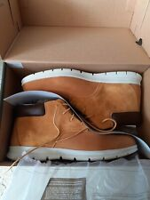 Timberland Graydon Chukka Boots Wheat Size uk 11