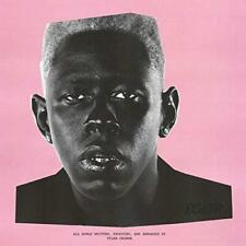 Tyler, The Creator - Igor (NEW VINYL LP)