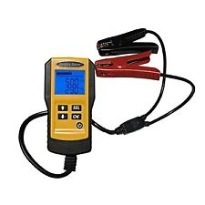 Save A Battery 4342 Digital Battery Tester and Analyzer