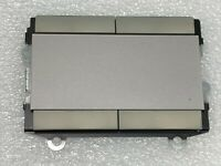 New For HP EliteBook 840 G1 G2 6037B0118101 Mouse Button Strip Touch pad buttons