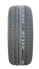 Lot de 2 pneus 215/65 R 16 98 H ATLAS GREEN
