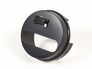 """Bully Dog GT/Watchdog 2 1/16"""" Gauge Pod Mount Adapter GM Ford Dodge Chevy Jeep"""
