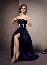 Collectable Contemporary Photographic Images (1940-Now) with Glamour Celebrity Theme