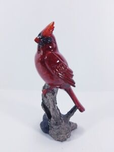 Cardinal Collectibles For Sale Ebay