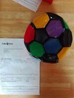 COCA COLA Coke FIFA WM 10 PROMOTION Set PR Reklame Merchandising football soccer