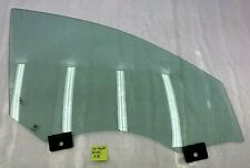 2011-2018 AUDI A8 A8L S8 FRONT RIGHT PASSENGER SIDE DOOR LAMINATED GLASS WINDOW