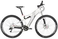 Cannondale Fahrräder