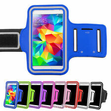 Mobile Phone Armbands for LG