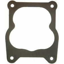 Carburetor Mounting Gasket-VIN: K Fel-Pro 60255