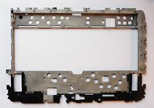 Samsung Galaxy Note 10.1 GT-N8000 Main Frame Replacement Part