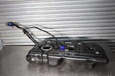 BMW 2 Gran Tourer F46 2014-2018 Diesel Fuel Tank 7300382