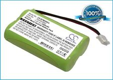 2.4V battery for Binatone 70AAS2BMJ Ni-MH NEW