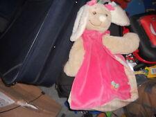 sac  de   rangement   pyjama ou lange titof,lola,paco prix d un seul