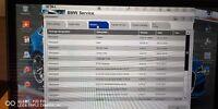 Bmw Software Rheingold Ista-D 4.04,Inpa,Ediabas,Ncs Expert itd.!!!