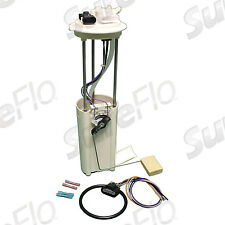 SureFlo C8024 Fuel Pump Module Assembly