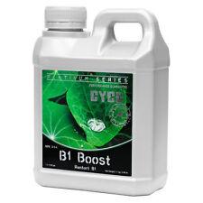 Cyco Platinum Series B1 Boost Vitamin B 1 Hydroponics 1 Liter