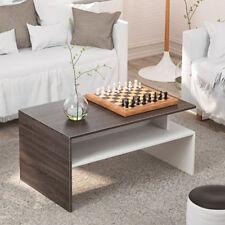 Couchtisch Wohnzimmertisch Sofatisch Kaffeetisch Beistelltisch Holztisch Tisch