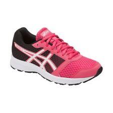 Chaussures rouges pour fitness, athlétisme et yoga, pointure 39