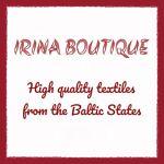Irina Boutique UK