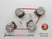 s l225 guitar knobs, jacks & switches ebay  at edmiracle.co