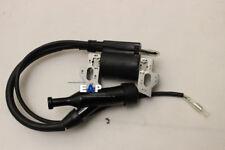 Ignition Coil Fits Honda GX120 GX140 GX160 GX200 5.5Hp 6.5Hp LF Predator ENGINE