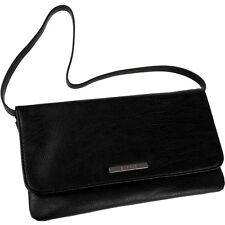 Esprit Women's Clutch Bag - Belt Removeable, shoulder bag clutchbag handbag