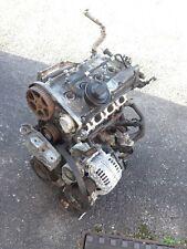 Audi S3 TT  BAM 225 Bhp 1.8 20v T Audi TT S3 Engine Spares Repairs