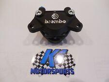flat track ahrma brembo 32mm brake caliper flattrack