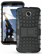 Patterned Mobile Phone Cases, Covers & Skins for Motorola with Kickstand