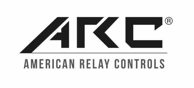 American Relay Controls