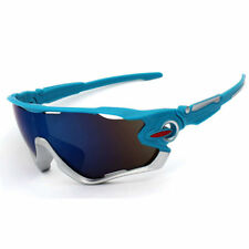 Unbranded Cycling Sunglasses and Goggles