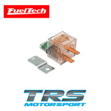 FuelTech Relay With Built-In Fuse 40A