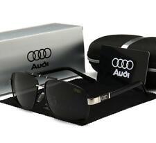 Audi Brand Sunglasses Polarized Sunglasses Driving Travel  Audi Glasses With Box