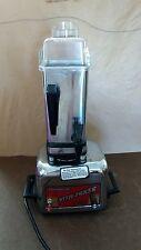 Vintage Vita-Mixer Maxi-4000 Commercial Blender