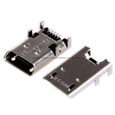 Original Asus MeMO Polster Smart ME301T Mikro USB Laden DC Anschluss Verbinder