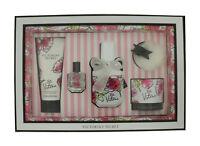 Victoria Secret Xo, Victoria 5 Piece Gift Set