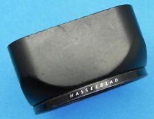 Hasselblad C 80 Plastic Hood  #2