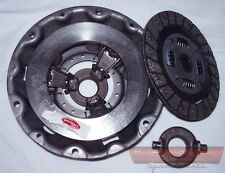 "Clutch Kit, 7-1/4"" 1098, Morris Minor, Austin Healey Sprite, MG Midget, Austin"