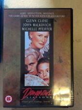 Cine, DVD y películas drama 1990 - 1999