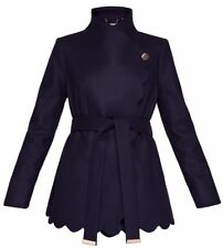 6ca1048204832 Ted Baker Hip Coats   Jackets for Women