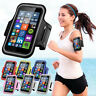 SPORTS RUNNING GYM ARMBAND STRAP CASE FOR For Various Sony Xperia Mobile Phones