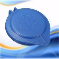 Bouchon Couvercle Bocal Lave Glace pr Peugeot 3008 407 5008 Citroen C5 C6 643237