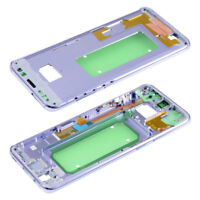 Chassis Back Housing Bezel Mid Middle Frame For Samsung Galaxy S8 Plus OEM