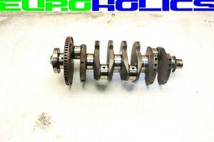 For 1966-1979 Volkswagen Beetle Crankshaft 11415SZ 1967 1968 1969 1970 1971 1972
