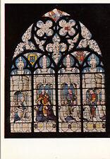 BF15876 presentation de la famill cathedrale de bourges  france front/back image