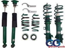 Ford Fiesta ST 180 MK7 Ecoboost | Coilover Kit TEIN Height & Damper Adjustment